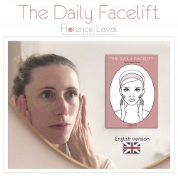 """VIDEO """"THE DAILY FACELIFT""""..."""