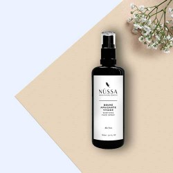 SOOTHING FACE SPRAY - Nüssa
