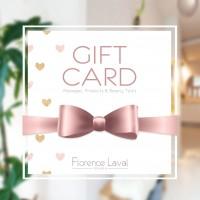 GIFT CARD - Love