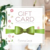 GIFT CARD - Spring