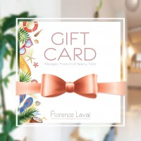 GIFT CARD - Summer